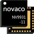 NV9931