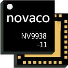 NV7643